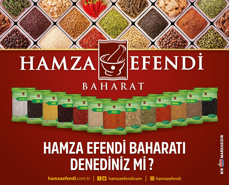 HamzaEfendi-Baharat.jpg (1.70 MB)