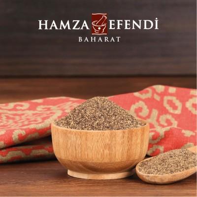 Hamza Efendi Karabiber 420 Gram - Thumbnail